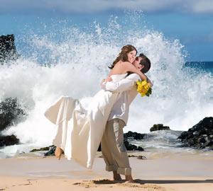 красивые поздравления на свадьбу